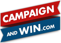 Campaign and Win